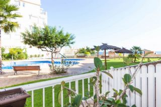 Breezes I - El Campello Holiday Rentals www.heavenonearth.es 01