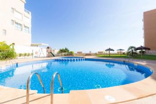 Breezes I - El Campello Holiday Rentals www.heavenonearth.es 05