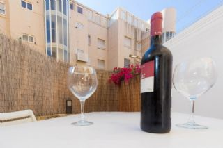 Breezes I - El Campello Holiday Rentals www.heavenonearth.es 22