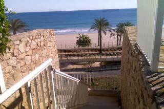 Breezes I - El Campello Holiday Rentals www.heavenonearth.es 24
