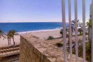 Breezes I - El Campello Holiday Rentals www.heavenonearth.es 25