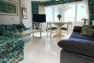 Dreamviews - Torrevieja Holiday Rentals www.heavenonearth.es 02