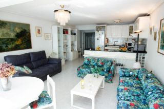 Dreamviews - Torrevieja Holiday Rentals www.heavenonearth.es 03