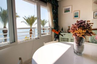 Dreamviews - Torrevieja Holiday Rentals www.heavenonearth.es 05