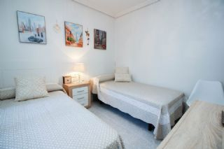 Dreamviews - Torrevieja Holiday Rentals www.heavenonearth.es 12