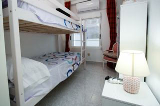 Dreamviews - Torrevieja Holiday Rentals www.heavenonearth.es 15