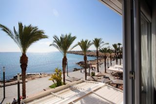 Dreamviews - Torrevieja Holiday Rentals www.heavenonearth.es 25