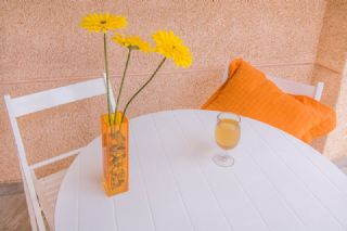 Floris Terrace - Torrevieja Holiday Rentals www.heavenonearth.es 03