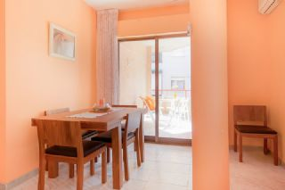 Floris Terrace - Torrevieja Holiday Rentals www.heavenonearth.es 07