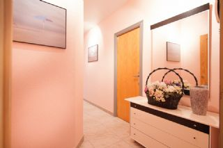 Floris Terrace - Torrevieja Holiday Rentals www.heavenonearth.es 12
