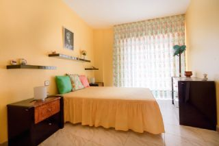 Floris Terrace - Torrevieja Holiday Rentals www.heavenonearth.es 19