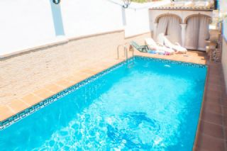 Malvabeach Family House - València Holiday Rentals www.heavenonearth.es 15