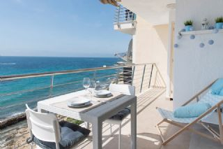 My Paradise - Moraira Holiday Rentals www.heavenonearth.es 03