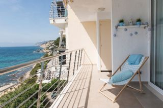 My Paradise - Moraira Holiday Rentals www.heavenonearth.es 05
