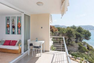 My Paradise - Moraira Holiday Rentals www.heavenonearth.es 10