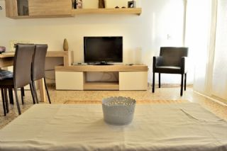 Sunrise Apartment - Torrevieja Holiday Rentals www.heavenonearth.es 07