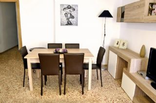 Sunrise Apartment - Torrevieja Holiday Rentals www.heavenonearth.es 08
