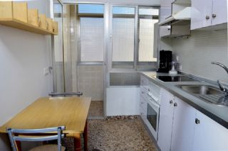 Sunrise Apartment - Torrevieja Holiday Rentals www.heavenonearth.es 11