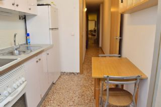 Sunrise Apartment - Torrevieja Holiday Rentals www.heavenonearth.es 12