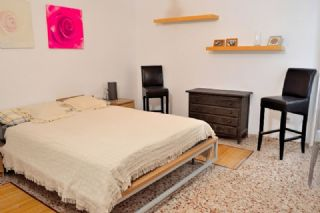 Sunrise Apartment - Torrevieja Holiday Rentals www.heavenonearth.es 13