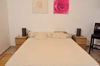 Sunrise Apartment - Torrevieja Holiday Rentals www.heavenonearth.es 16