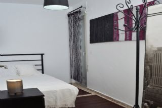Sunrise Apartment - Torrevieja Holiday Rentals www.heavenonearth.es 20