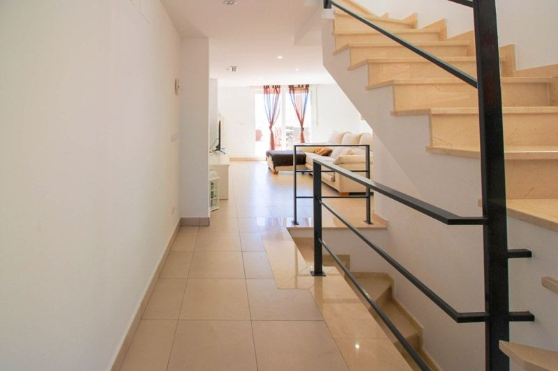 Blamar - El Campello Holiday Rentals www.heavenonearth.es 10