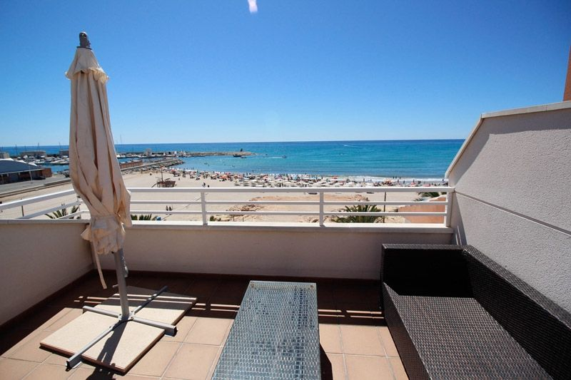 Blamar - El Campello Holiday Rentals www.heavenonearth.es 22