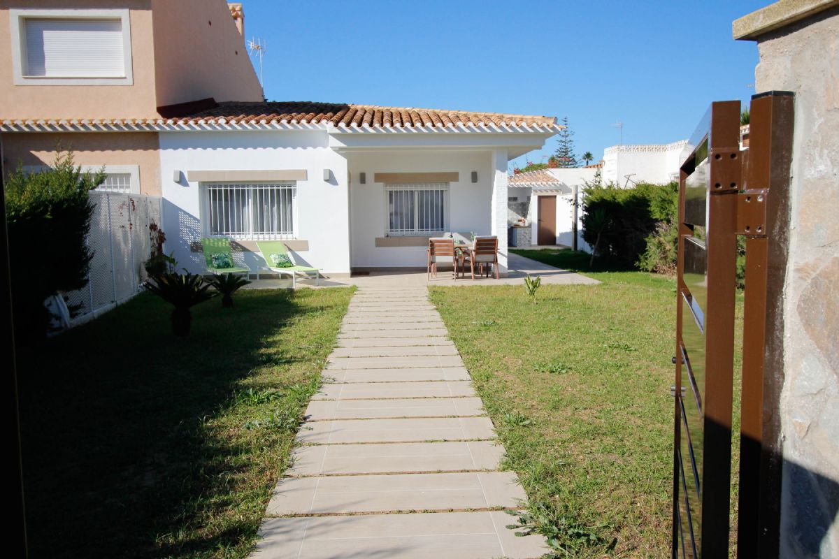 Eli Sweet Home - Campoamor Holiday Rentals www.heavenonearth.es 01