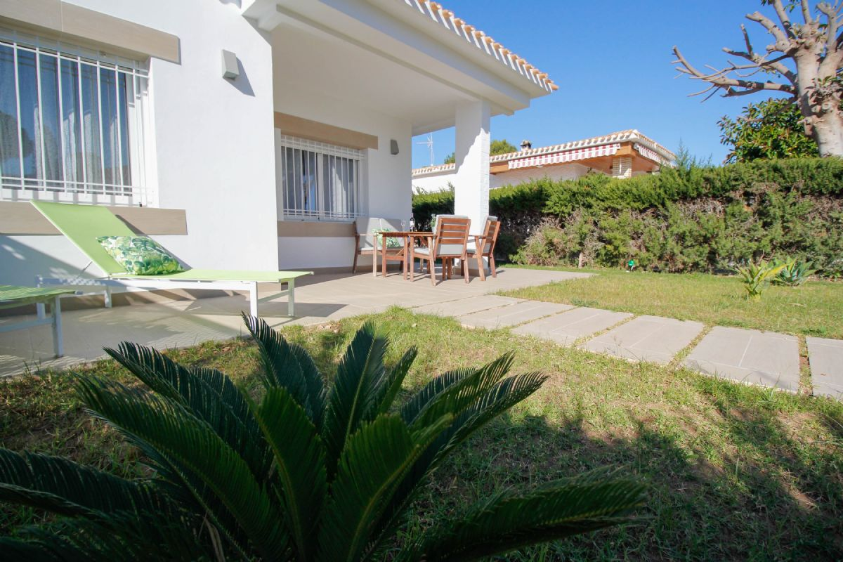 Eli Sweet Home - Campoamor Holiday Rentals www.heavenonearth.es 03