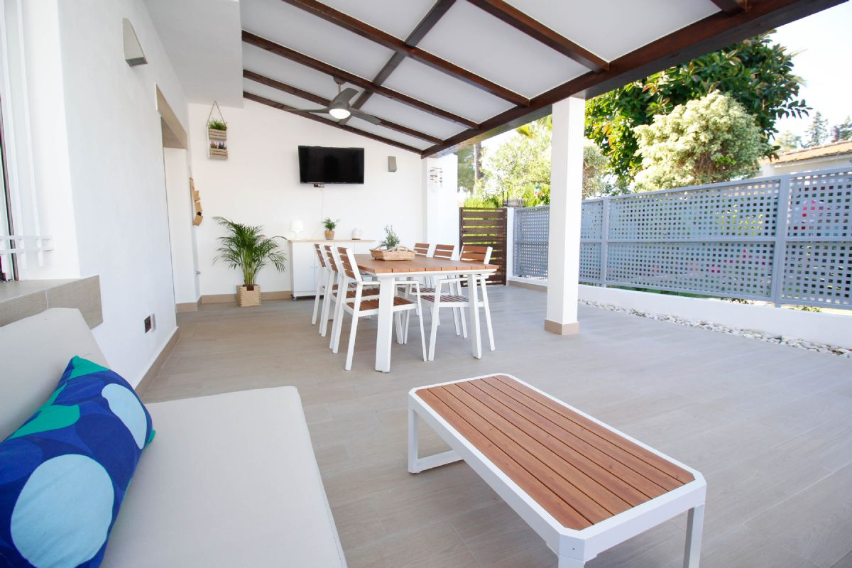 Eli Sweet Home - Campoamor Holiday Rentals www.heavenonearth.es 25