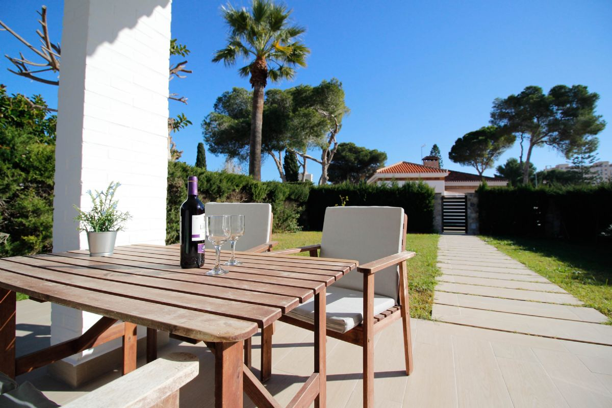 Eli Sweet Home - Campoamor Holiday Rentals www.heavenonearth.es 30