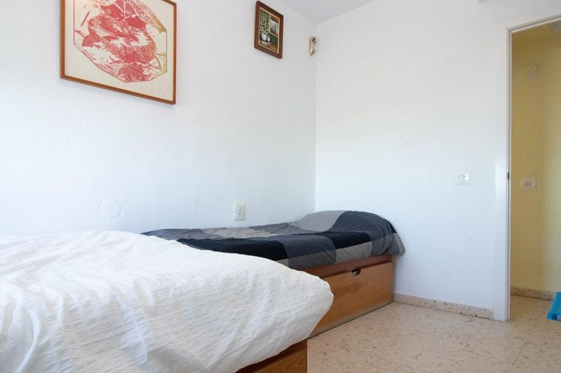 Sagitario - Mareny Blau Holiday Rentals www.heavenonearth.es 03