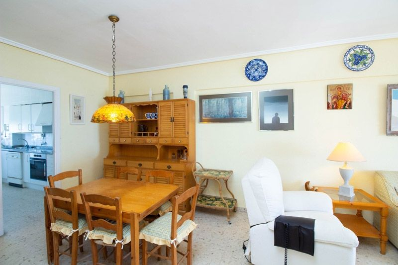 Sagitario - Mareny Blau Holiday Rentals www.heavenonearth.es 31