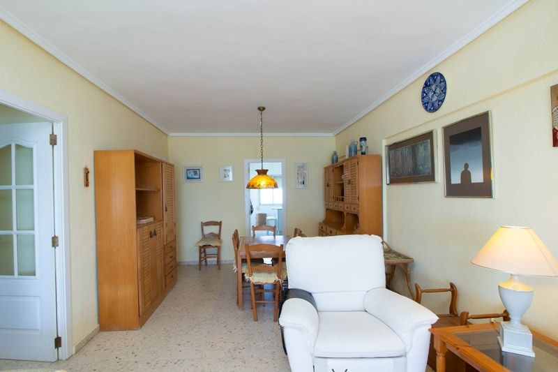 Sagitario - Mareny Blau Holiday Rentals www.heavenonearth.es 32