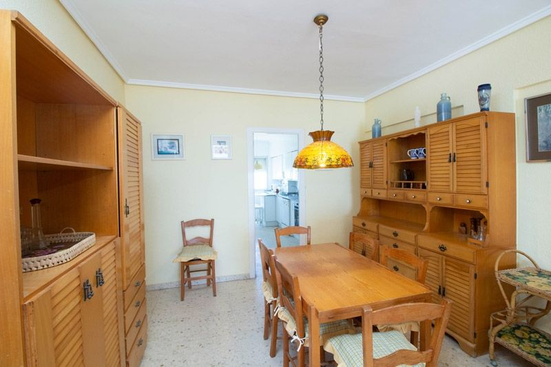 Sagitario - Mareny Blau Holiday Rentals www.heavenonearth.es 33