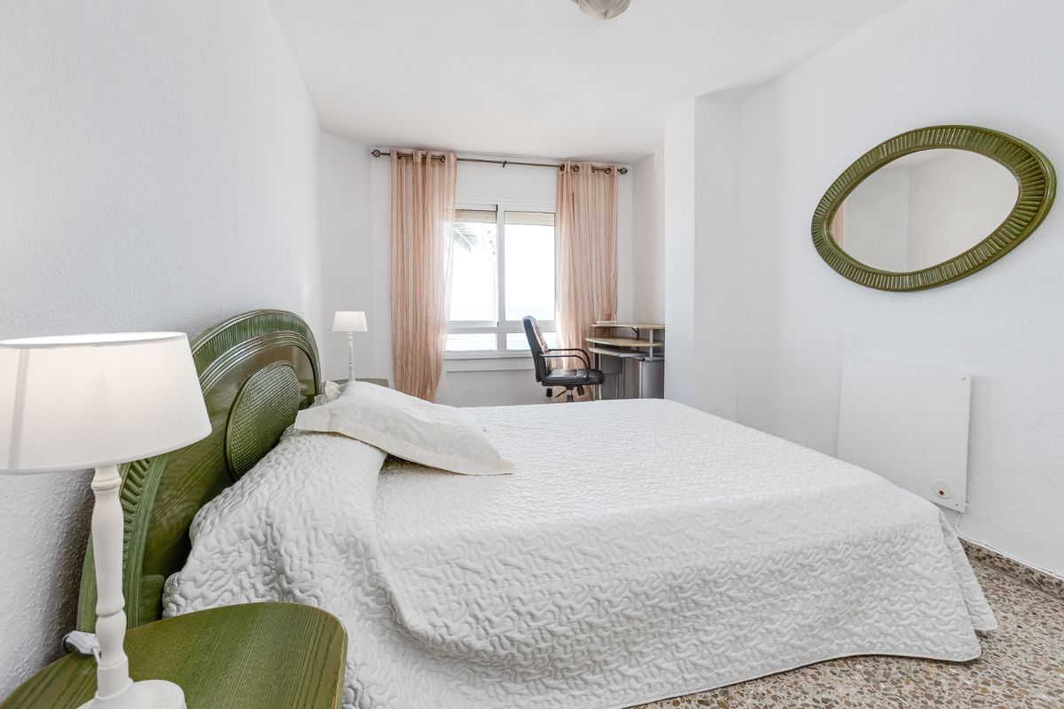 Sea & Palms Apartment - Torrevieja Holiday Rentals www.heavenonearth.es 10