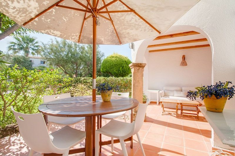 The Fairy - Jávea Holiday Rentals www.heavenonearth.es 01