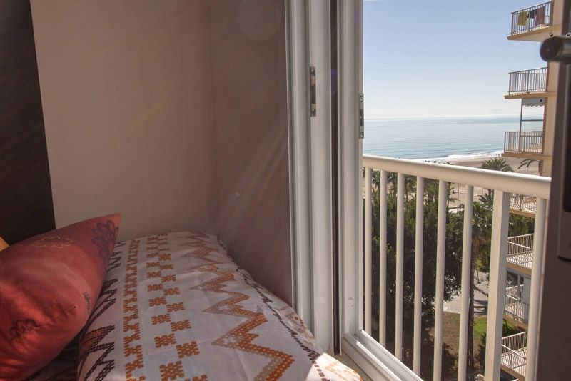 View to the Sea - Cullera Holiday Rentals www.heavenonearth.es 30